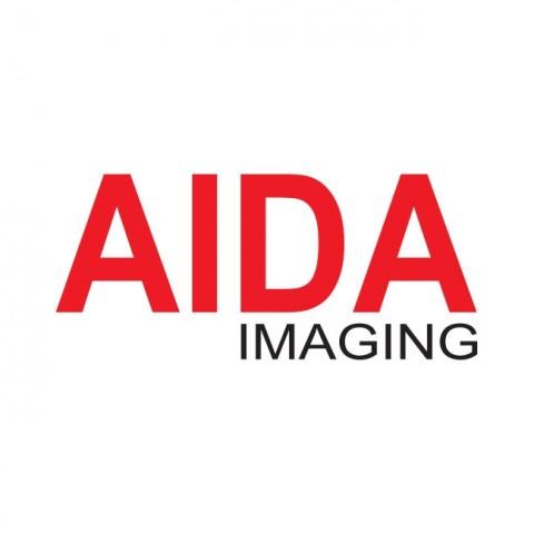aida_1_1_1_1_1
