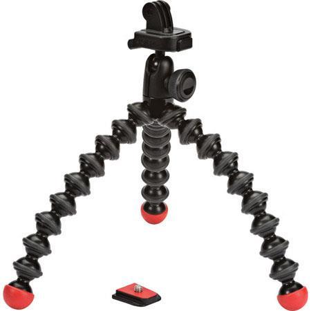 camera(a)-2