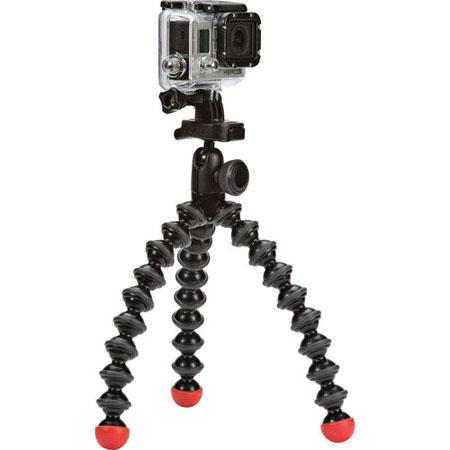 camera(b)-1