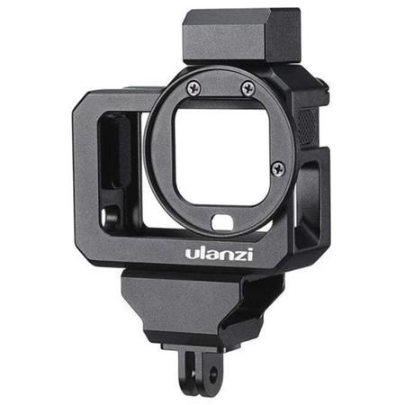 camera(b)-28