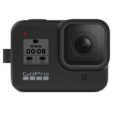 camera(b)-31