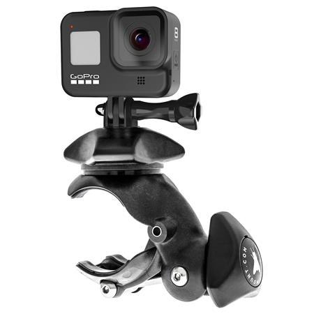 camera(b)-41