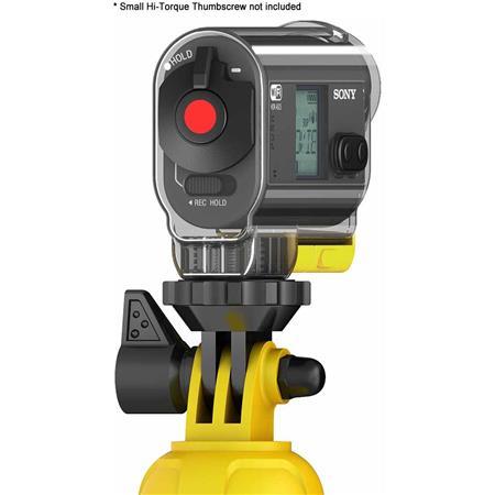camera(b)-59