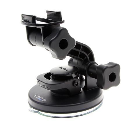 camera(b)-61