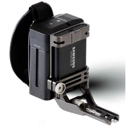camera(b)-64