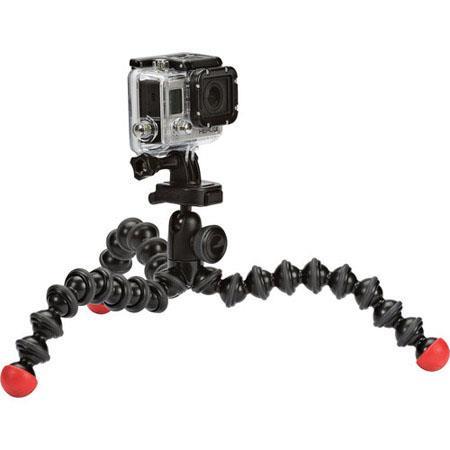 camera(c)-2
