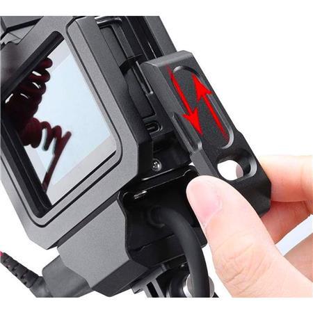 camera(c)-28