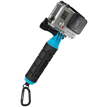 camera(c)-3