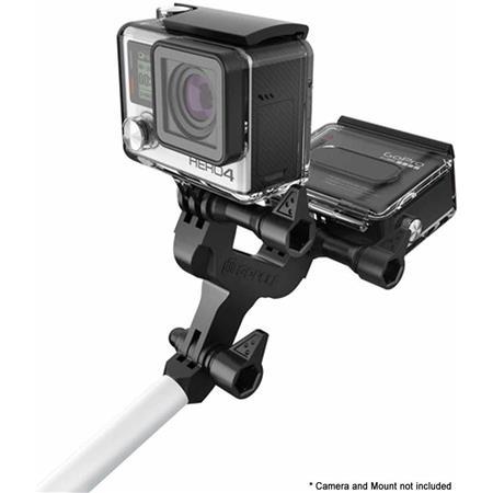 camera(c)-47