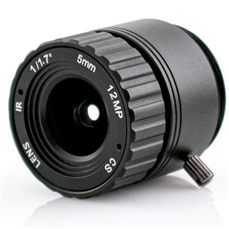 camera(c)-58