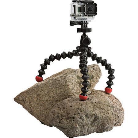 camera(d)-2