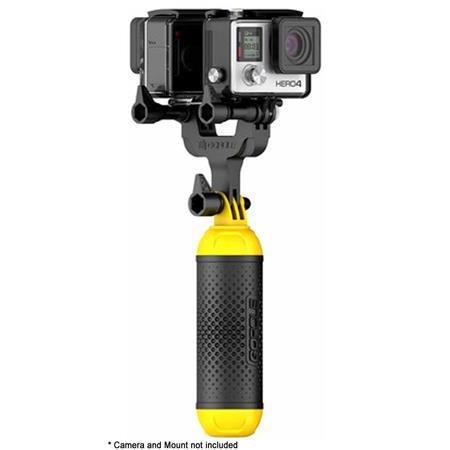 camera(d)-47