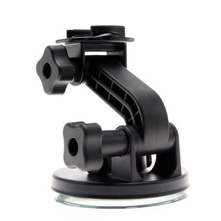 camera(d)-61