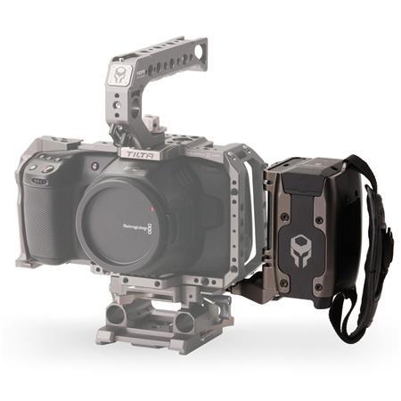 camera(d)-64