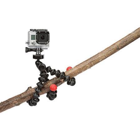 camera(e)-2