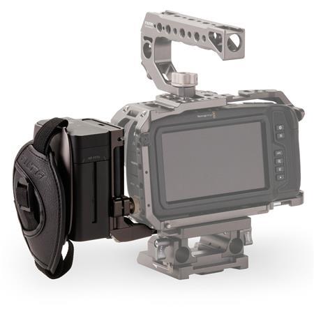 camera(e)-64