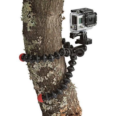 camera(f)-2
