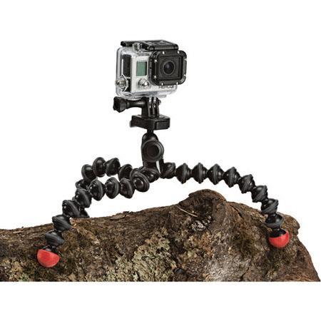 camera(g)-2